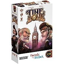 iello 51342 - Timebomb ( Version Française)