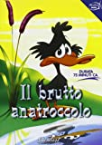 brutto anatroccolo [IT Import] kostenlos online stream