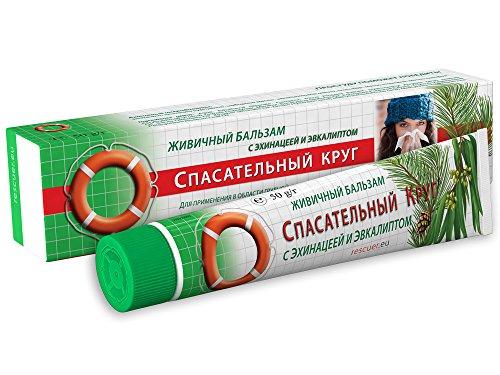 balsamo-trementina-de-con-echinacea-y-eucalipto