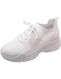 on sale 9189a afac9 Suchergebnis auf Amazon.de für: aldi süd: Schuhe & Handtaschen
