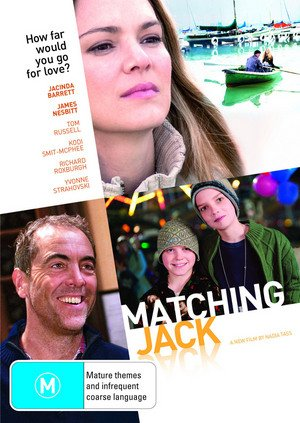 matching-jack-love-and-mortar-