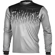 Mitre Command Goalkeeper Camiseta de Fútbol 7743819ccf71e