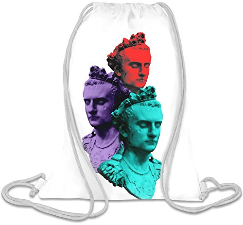 busts-of-caligula-custom-printed-drawstring-sack-100-soft-polyester-5-liter-capacity-adjustable-stri