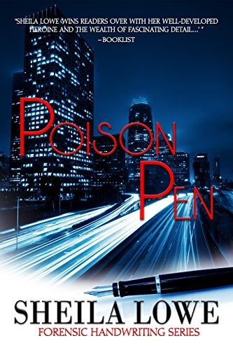 poison-pen-forensic-handwriting-mystery-book-1