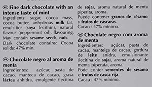 Lindt Excellence Tableta de Chocolate