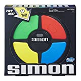 Simon Game by Hasbro