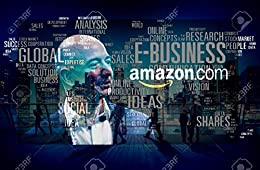 Global Business World And Success Stories: Global Business World Descargar PDF Ahora