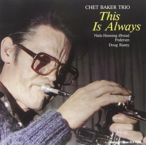 This is Always (180g Vinyl)