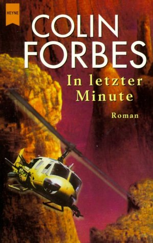 in-letzter-minute