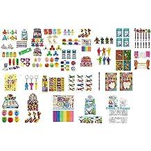 Suchergebnis auf Amazon.de für: kleine geschenke