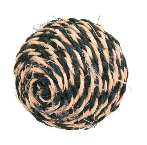 Trixie Sisal-Ball, ø 6 cm