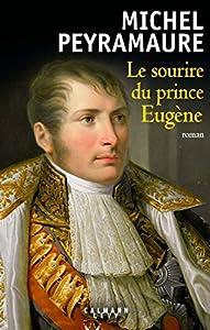 """Afficher """"Le Sourire du Prince Eugène"""""""
