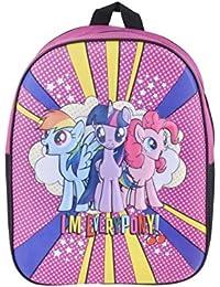 My Little Pony EVA Junior Backpack