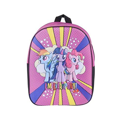 my-little-pony-eva-sac-a-dos-je-suis-chaque-poney