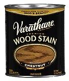 VARATHANE Premium Wood Stain 946 ml CHES...
