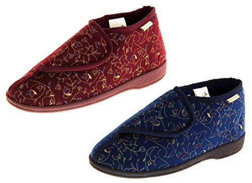 Footwear Studio , Chaussons pour femme