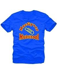 f33689aa09 Amazon.es  Otras marcas de ropa  Ropa  Camisetas y tops