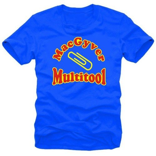 coole-fun-t-shirts-camiseta-de-running-para-hombre-tamano-l-color-azul