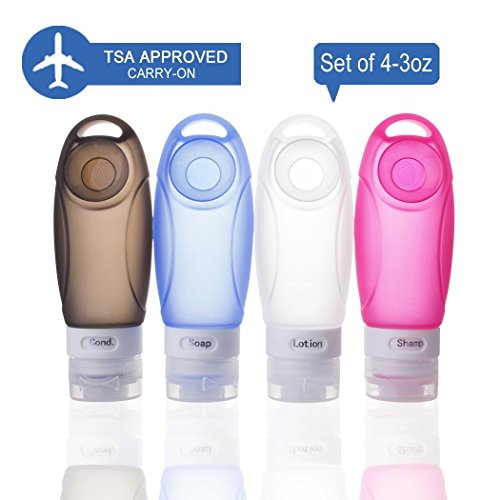 travel-bottles-tsa-approved-leak-proof-refillable-squeezable-silicone-travel-bottles-with-suction-cu
