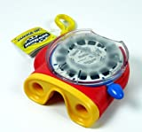 Fisher Price 3D View Master - Red by View Master