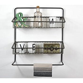 wandregal kche shabby interessant wandschrank shabby moderne shab chic kche esstisch. Black Bedroom Furniture Sets. Home Design Ideas