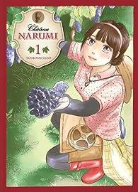 Château Narumi, tome 1 par Sato