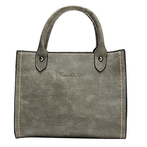 98cea76283ea5 UFACE Diagonale Tasche Der Retro Leder Schulter Dame gebraucht kaufen Wird  an jeden Ort in Deutschland
