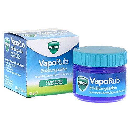 wick-vaporub-erkaltungssalbe-50-g-badartikel