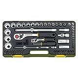 Proxxon 23286 Steckschlüsselsatz