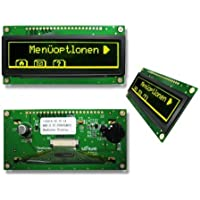 NHD-3.12-25664UMY3 Newhaven Display sold by SWATEE ELECTRONICS
