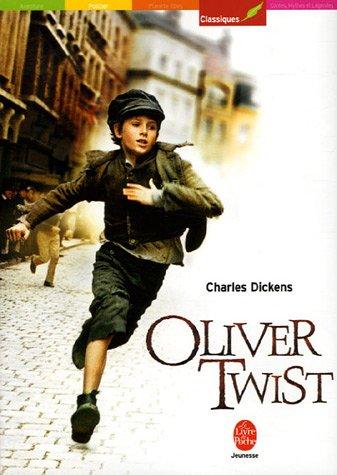 "<a href=""/node/10738"">Oliver Twist</a>"