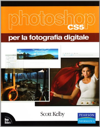 photoshop-cs5-per-la-fotografia-digitale