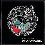 Songtexte von The Avett Brothers - Emotionalism