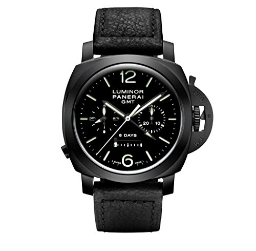 panerai-mens-luminor-1950-44mm-black-leather-band-ceramic-case-sapphire-crystal-automatic-watch-pam0