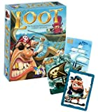 Gamewright Loot Game