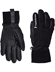 Peak Performance Damen Handschuhe Motion
