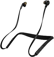 Jabra Elite 25E Wireless Bluetooth Headphone (Black)