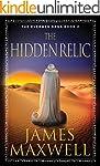 The Hidden Relic (The Evermen Saga Bo...