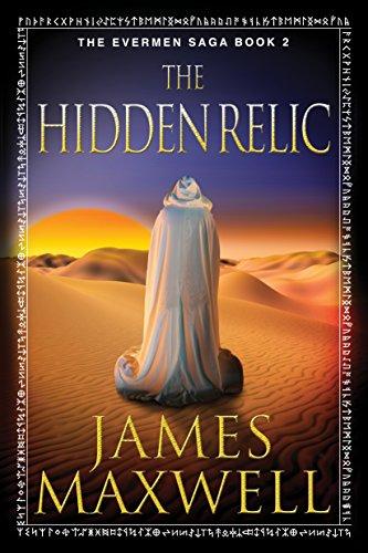 the-hidden-relic-the-evermen-saga-book-2