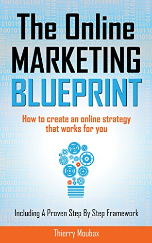 Web marketing page 2 aus library read e book online the online marketing blueprint how to create an online pdf malvernweather Image collections