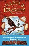 Telecharger Livres Harold et les dragons Tome 1 Comment dresser votre dragon (PDF,EPUB,MOBI) gratuits en Francaise