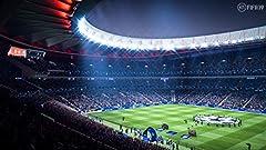 Idea Regalo - FIFA 19 - Xbox One
