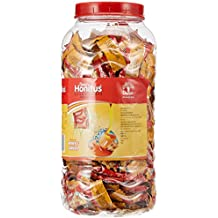 Dabur Honitus Ginger - Cough Drops - 300 lozenges jar