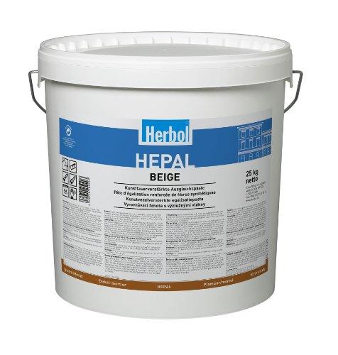 Herbol Hepal, 5 Kg