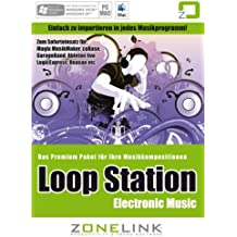 zonelink - Loop Station Electronic
