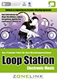 zonelink - Loop Station Electronic Bild
