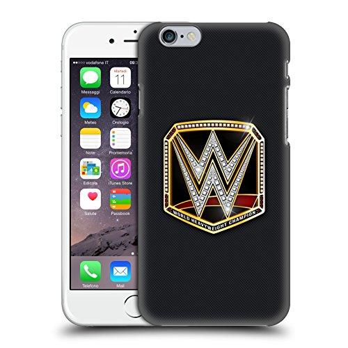 offizielle-wwe-world-heavyweight-champion-weltmeistertitel-ruckseite-hulle-fur-apple-iphone-6-6s
