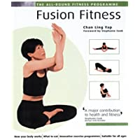 Fusion Fitness by Chan Ling Yap (30-Sep-2002)