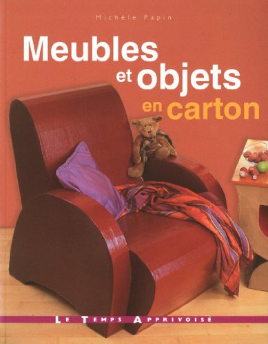 meubles-et-objets-en-carton