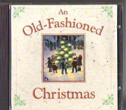readers-digest-an-old-fashioned-christmas-5-cd-boxset